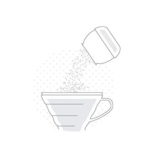 brew-guides-expert-recipe-icon-3